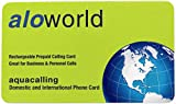 Prepaid Phone Card for Domestic & International Calls