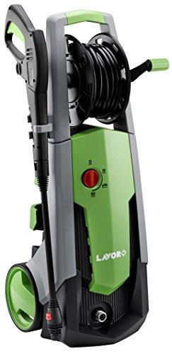 Lavorwash 8014211954566 Idropul. 2500W-160Bar-8,5Lt/M Predator 160Wps, Unique
