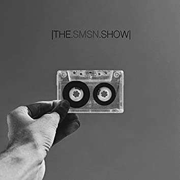 TheSmsnShow
