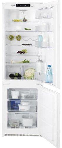 Electrolux FI22/11ND Incasso 263L A+ Bianco frigorifero con congelatore