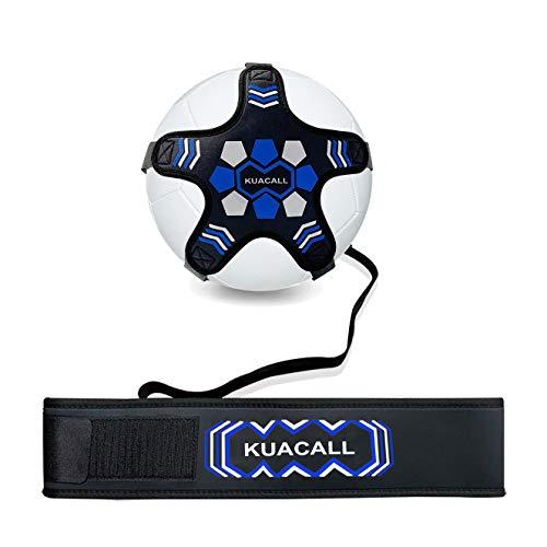 Football Kick Trainer, KUACALL F...