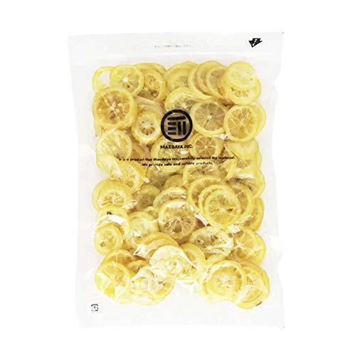 国産 輪切り ドライ レモン 600g ドライフルーツ れもん 檸檬 レモンピール ビタミンC クエン酸 食物線維 レモンティー 紅茶 果物 フルーツ おやつ お徳用 家庭用 業務用