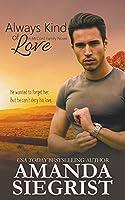 Always Kind of Love (McCord Family Novel)