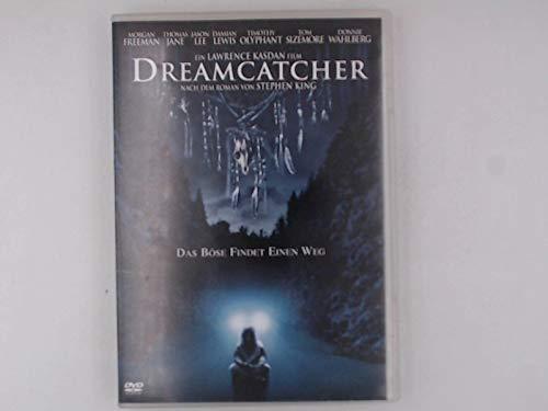 Dreamcatcher [Verleihversion]