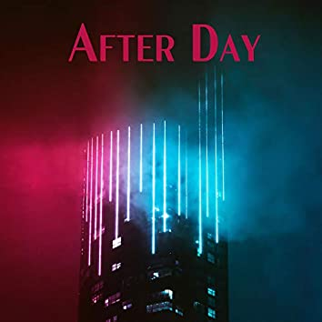After Day