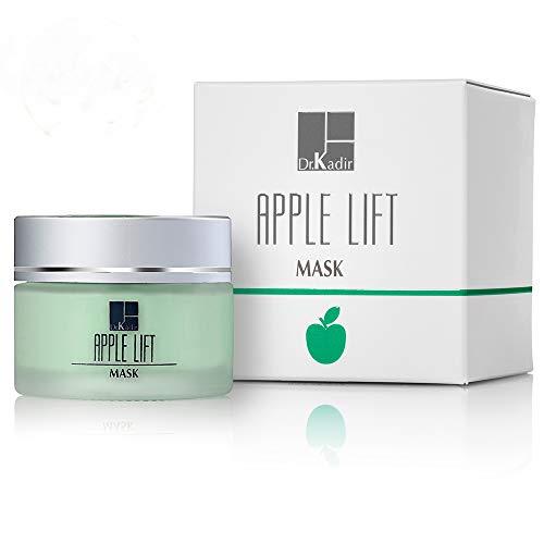 Dr. Kadir Apple Lift Mask 50ml