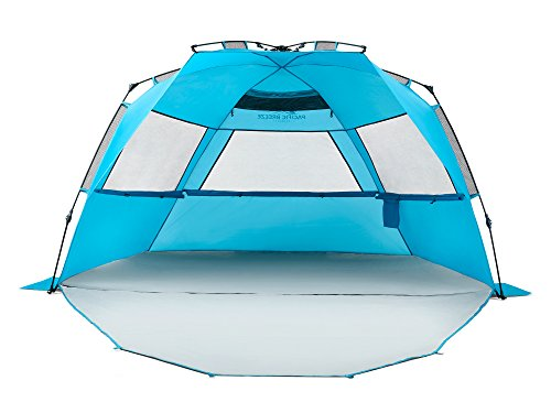 Pacific-Breeze-Beach-Tent