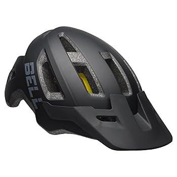 Best bell fluorine helmet Reviews