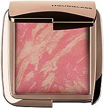 Hourglass Ambient Lighting Blush Color Luminous Flush - Champagne Rose