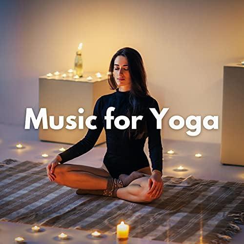 Zen Méditation Ambiance, Ensemble de Musique Zen Relaxante & All Night Sleeping Songs to Help You Relax
