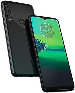 Motorola Moto G8 Play (32GB, 2GB RAM) 6.2