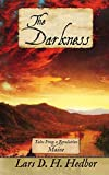 The Darkness: Tales From a Revolution - Maine (English Edition)