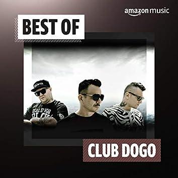 Best of Club Dogo