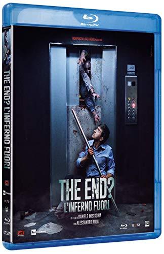 The End ? - L Inferno Fuori