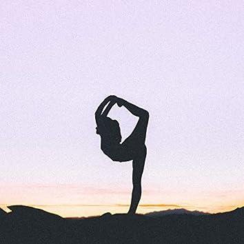 Yoga Music and Meditation
