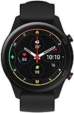 Offerta su Xiaomi Mi Watch