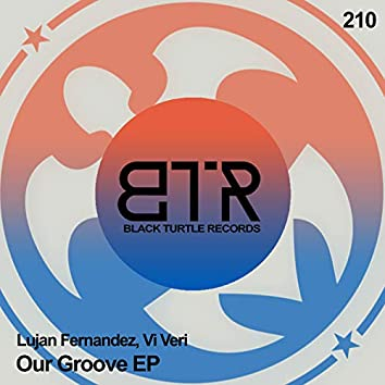 Our Groove EP
