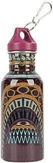 KARMA Kenya Turquoise Water Bottle, MultiFarbe by Stephen Joseph B01AJ2GEWG  Qualitätsprodukte