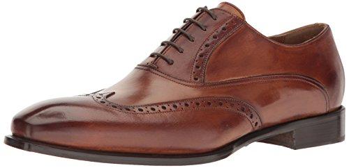 Kenneth Cole Coat Armour, Zapatos de Vestir Hombre