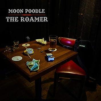 The Roamer