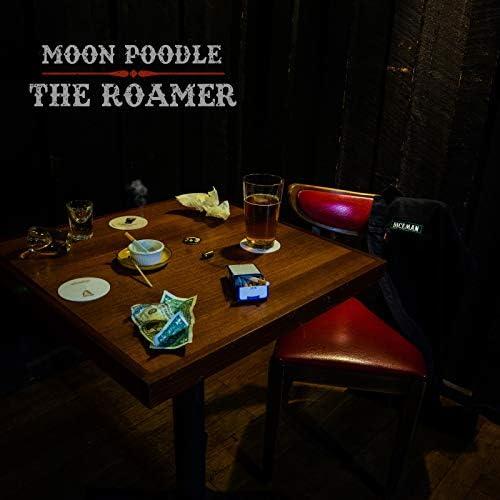 Moon Poodle