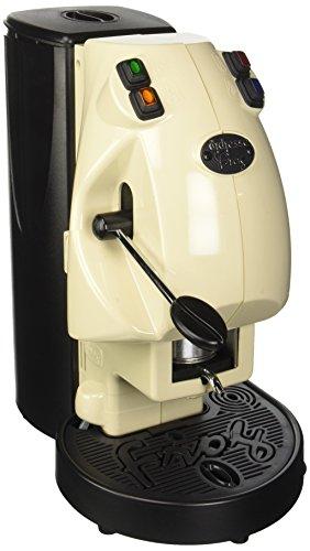 macchina caffe didiesse Didiesse Frog Revolution Macchina da Caffè a Cialde