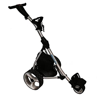 Trolley Carro Caddie Golf