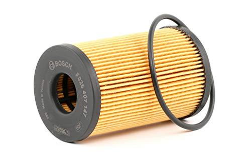 Bosch F026407147 Ölfilter