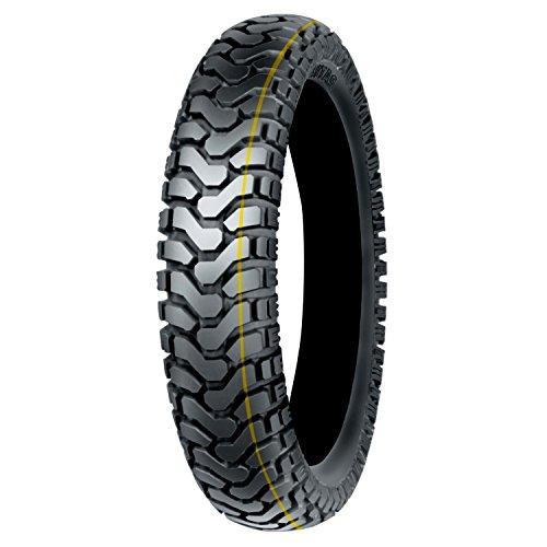 MITAS - Neumático Mitas E-07 - 17'' 150/70-17 69T TL dakar - 48374