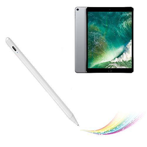 Electronic Stylus for iPad Pro 10.5…