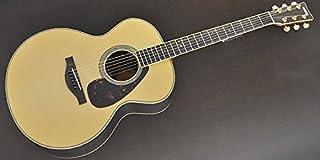 YAMAHA ヤマハ エレクトリック?アコースティックギター(エレアコ) LJ6 ARE