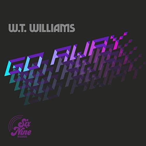 W.T. Williams