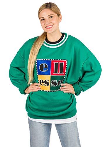 ellesse Sweater Celano Sweater pour femme