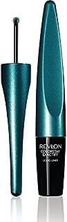 Revlon ColorStay Exactify Liquid Liner, 104 Mermaid (Pack of 2)