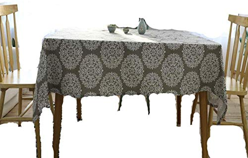 WYJW Opklapbare eettafel 80 cm lang, houten eettafel voor keuken en eetkamer, opknoping aan muren, tot 50 kg (afmeting: 80x60x74cm)