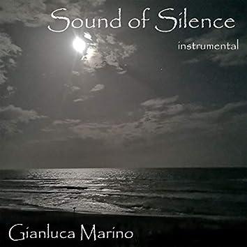 Sound of Silence (Instrumental)