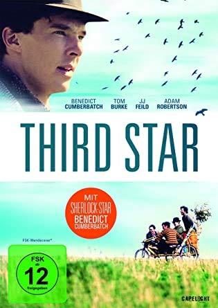 Third Star (2010) ( )