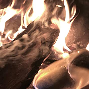 A Scorched Marshmallow (Improvised Demos)
