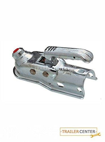 AL-KO- Kugelkupplung AK 300 Ausführung A • 50mm rund