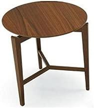 Tavolino Element Calligaris Prezzo.Amazon It Calligaris Tavoli E Tavolini Soggiorno Casa E Cucina