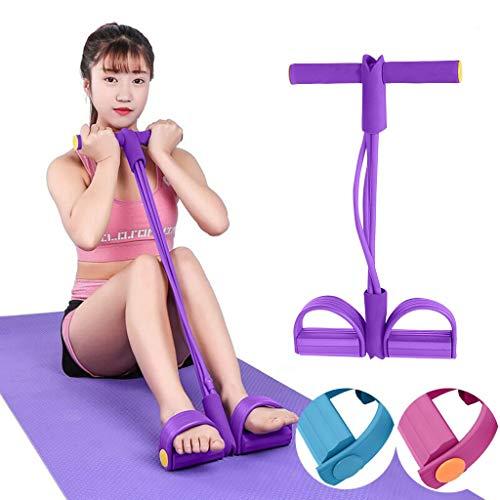 Kit de pilates PAK_youth