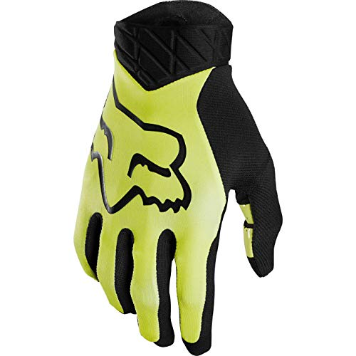Fox Flexair Glove Sul