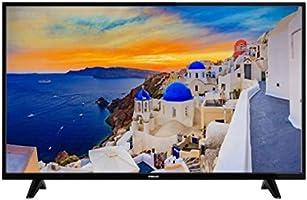 Finlux 55Fx660Ua 139 Ekran 4K Uhd Smart Led Tv