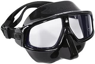 sphera mask aqualung