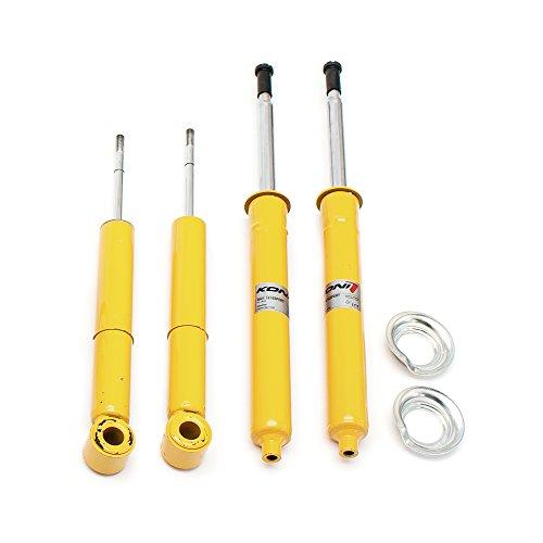Koni KD 80401297spo amortiguadores