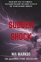 Sudden Shock