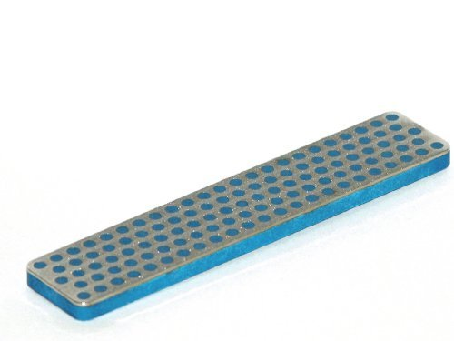 DMT A4C Diamond Whetstone? For Use with Aligner - Coarse by DMT (Diamond Machining Technology)