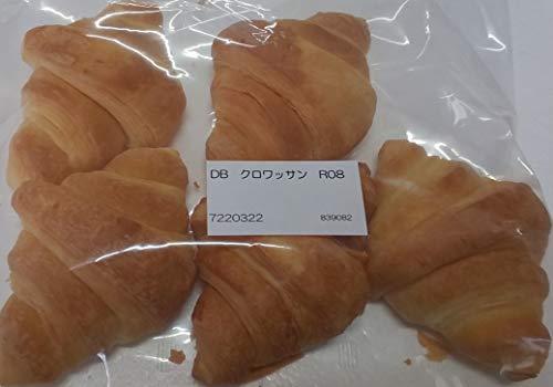 冷凍 クロワッサン 冷凍 焼成パン 160個(個19g) 業務用