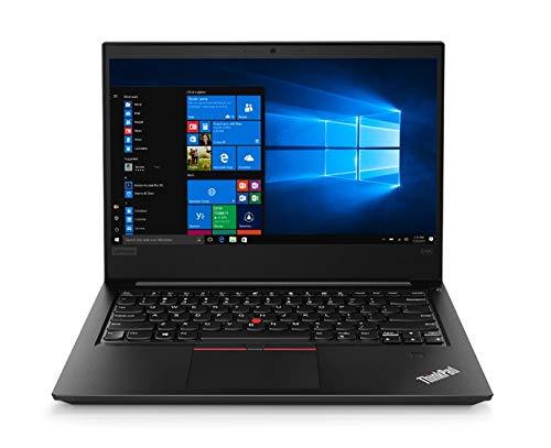 Lenovo ThinkPad E480 -...