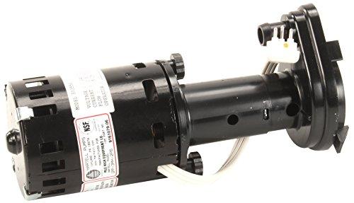 Cornelius 1015834 230-volt V-Compressor